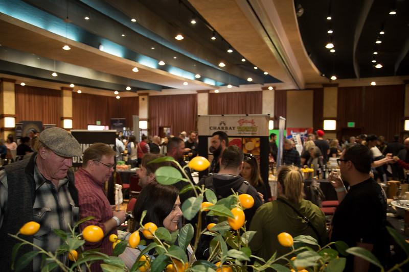 DistilleryFestival2020-Santa Rosa-130.jpg