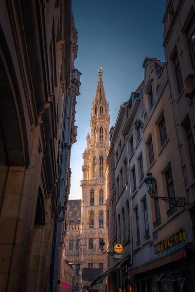 Brussels-alley.jpg