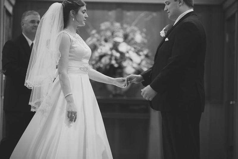 unmutable-wedding-j&w-athensga-0483-2.jpg