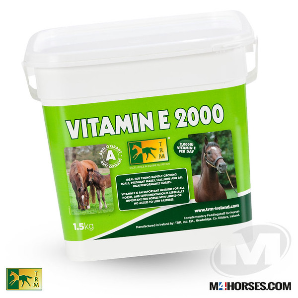 TRM-Vitamin-E-2000-1500g-May-15.jpg
