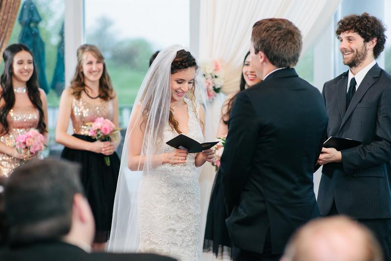 Le Cape Weddings_Jenifer + Aaron-536.jpg