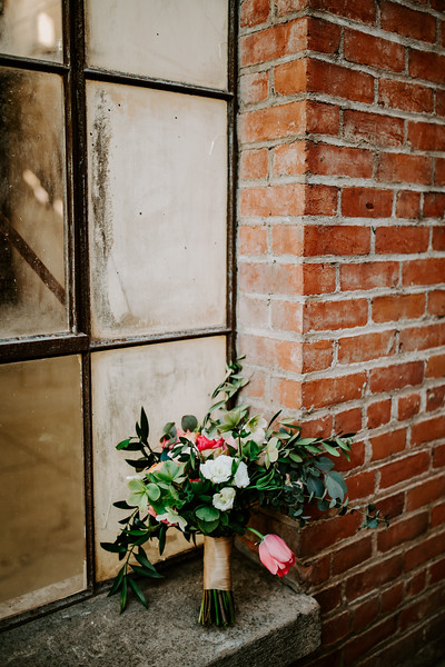Real Wedding Cover Shoot 01-970.jpg
