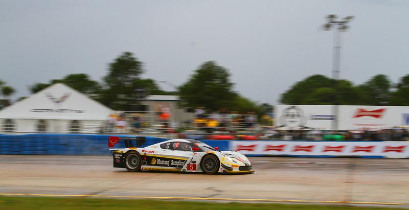 5765-Seb16-Race-#AXR#5.jpg