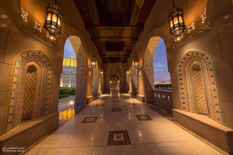 Sultan Qaboos Mosque - Busher (25).jpg