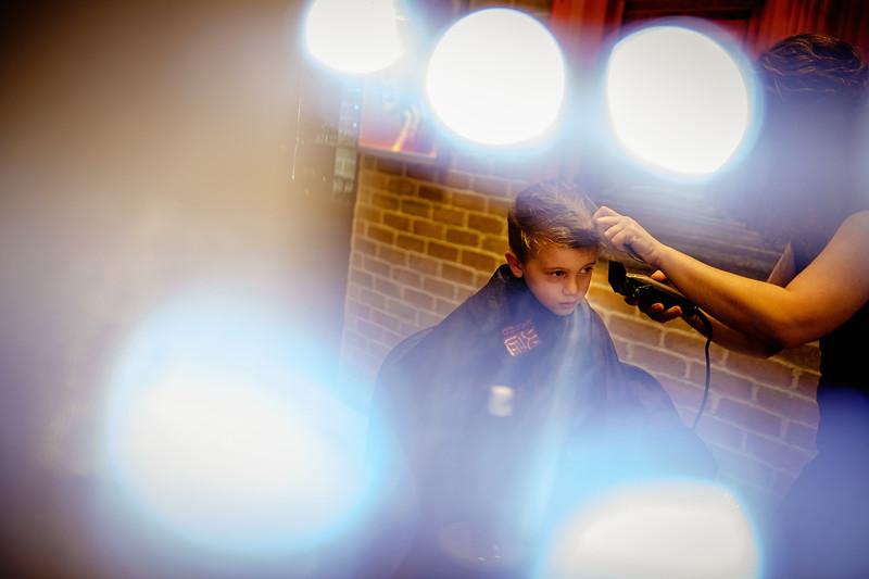 MIlo Hair Cut 2.jpg