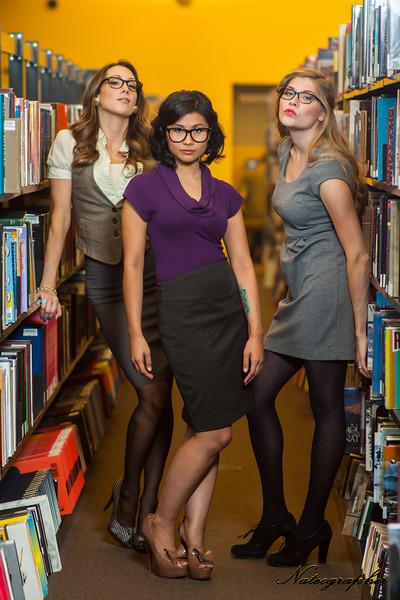 Librarians-082.jpg