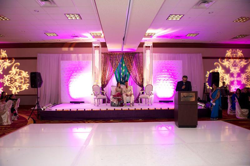 Rahim-Walima-2012-06-01922.jpg