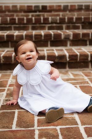 Mary Grace Adoption