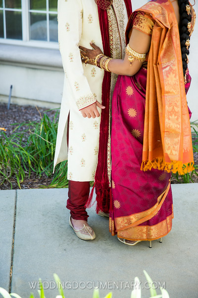 Sharanya_Munjal_Wedding-202.jpg