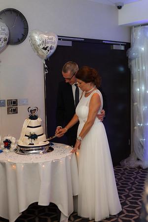 Phil & Gloria Croxon Wedding-509.jpg
