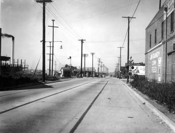 beaver street-SLine-1942.jpg