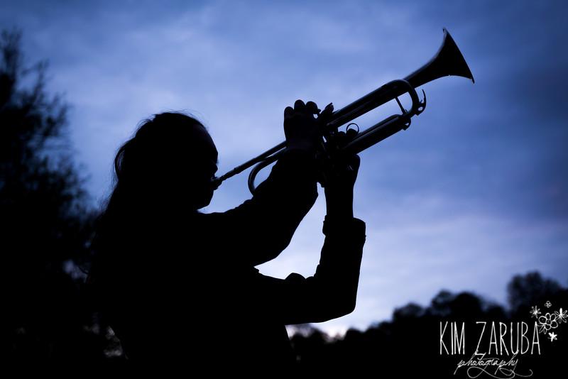 trumpet-38.jpg