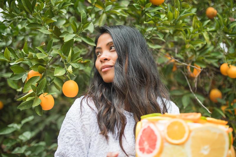 Citrus Styled Shoot (16 of 120).jpg