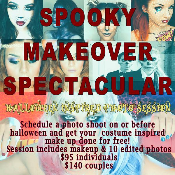 Spooky MakeOver1.jpg