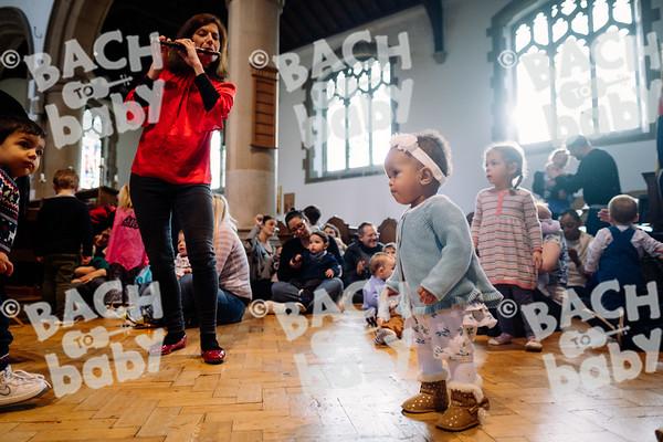 © Bach to Baby 2019_Alejandro Tamagno_Chingford_2019-12-03 011.jpg