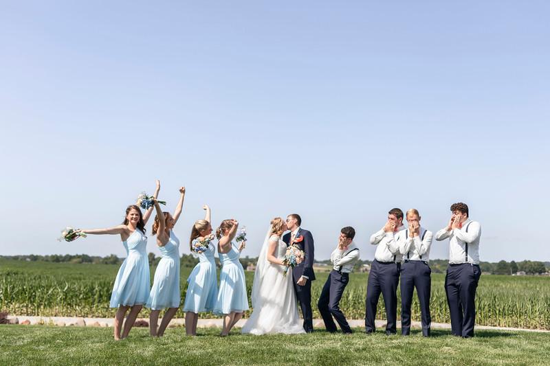 Morgan & Austin Wedding - 358.jpg