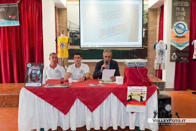 06.10.12 Edil Passeri & Rossi - presentazione