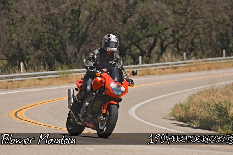 20090530_Palomar Mountain_0296.jpg