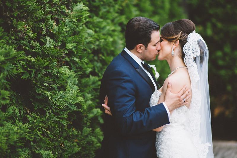 Le Cape Weddings_Sara + Abdul-390.jpg