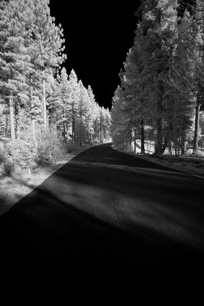 tahoe_591.jpg