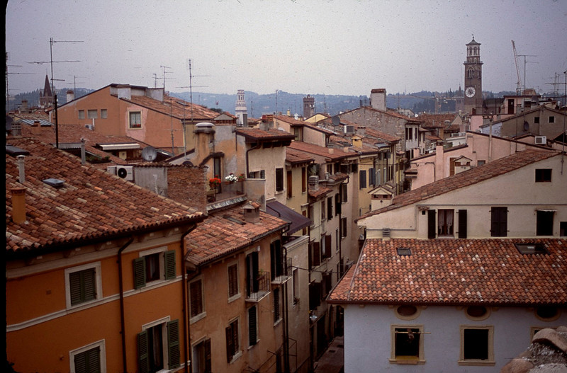 Italy1_027.jpg