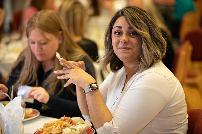 Utah Women in Higher Education State conference 2019-5788.jpg