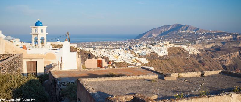 Uploaded - Santorini & Athens May 2012 0211.JPG