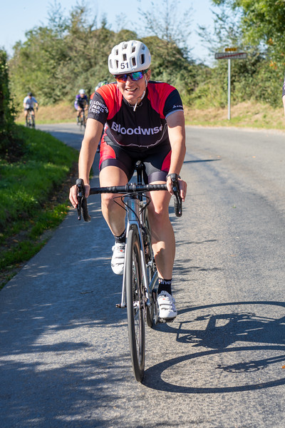 Bloodwise-PedaltoParis-2019-235.jpg