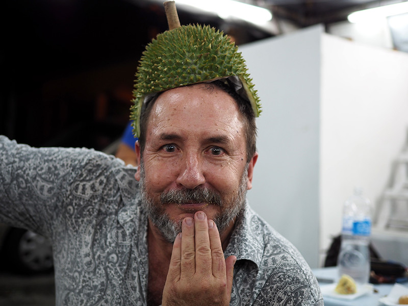 Durian Hat.jpg