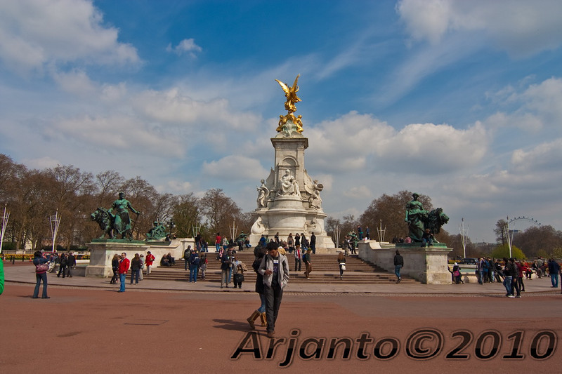 London-045.JPG