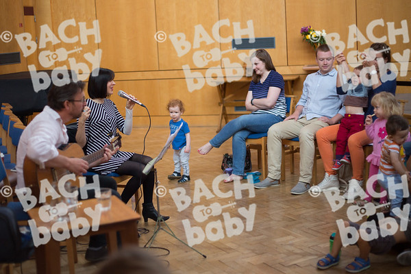 Bach to Baby 2017_Helen Cooper_Bromley_2017-07-11-25.jpg