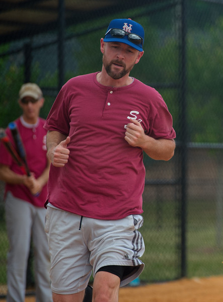 2018_05_19_St.Andrew_Softball_025_v1.jpg
