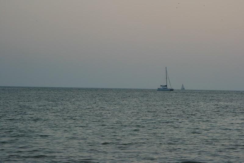 2009-04-193.jpg