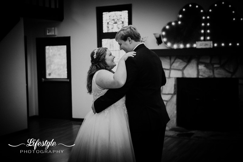 Wade-wedding-watermarked-357.jpg