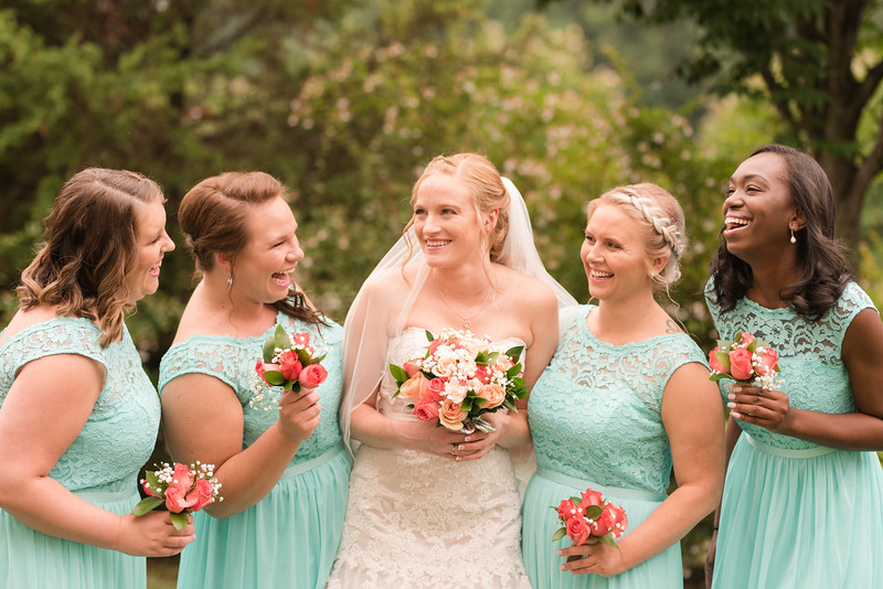 Smithgall_Wedding-549.jpg