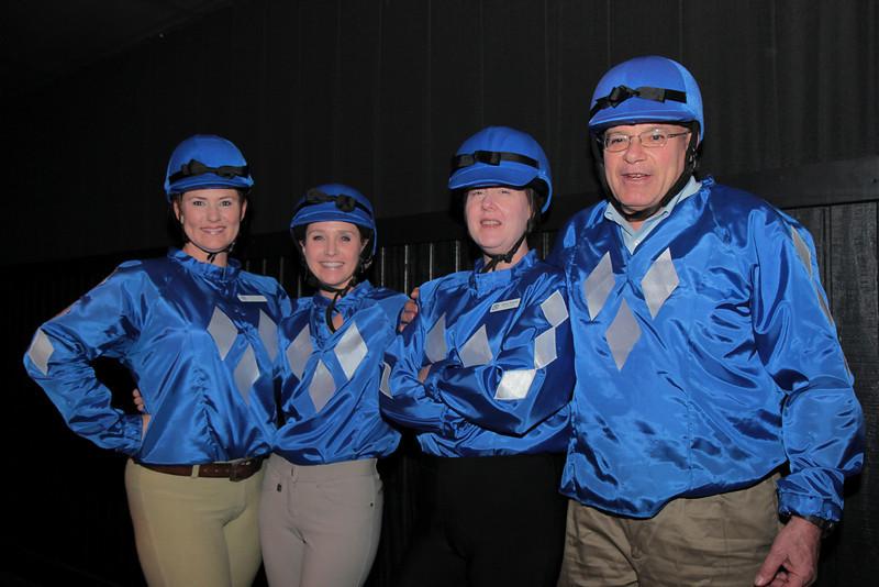 SIRESudsScenesSecretariat-4 jockeys.jpg