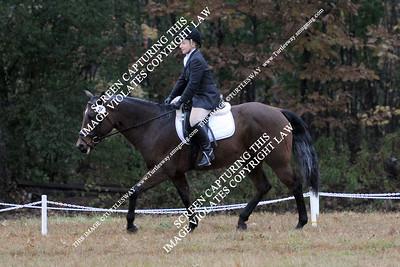 26 Christine & Sundance 10-14-2012