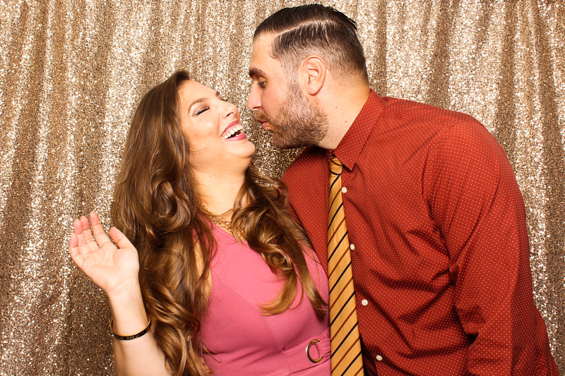 Wedding Entertainment, A Sweet Memory Photo Booth, Orange County-95.jpg