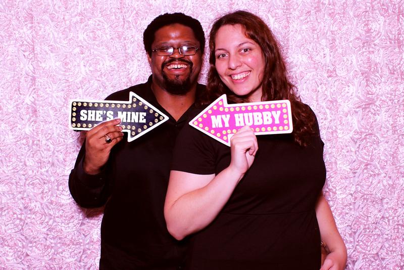 Huntington Beach Wedding (141 of 355).jpg