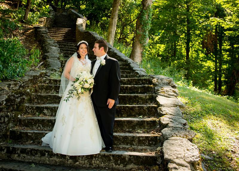 Guarino-Wedding-0262.jpg