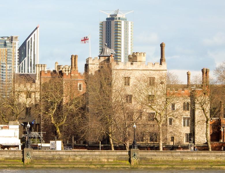 London Mar 2020-1.jpg