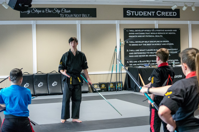 seminar photo  jan 2018  (17 of 128).jpg