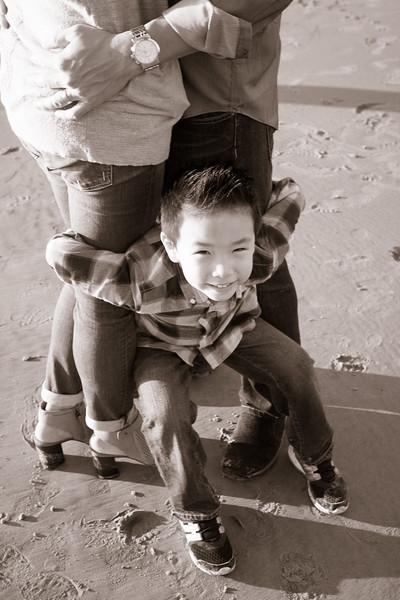 Yu_Family-84.jpg