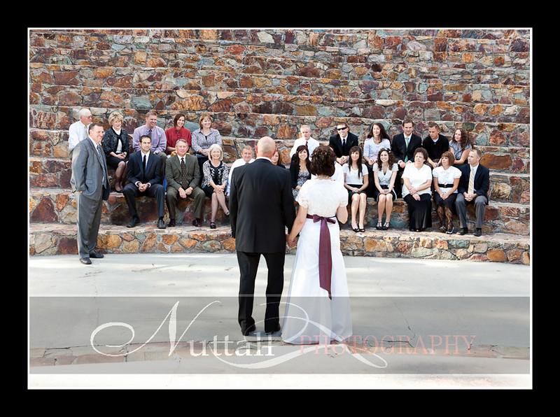 Nuttall Wedding 082.jpg