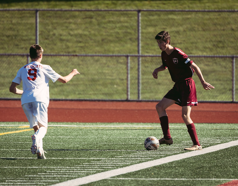 2019-04-30 JV vs Archbishop Murphy 027.jpg