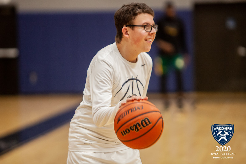 Varsity Basketball - January 10, 2020-5.jpg