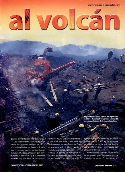 domando_al_volcan_marzo_1998-02g.jpg