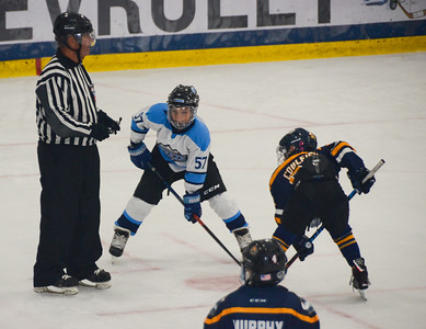 Thomas Togno - New Jersey Freeze Tournament
