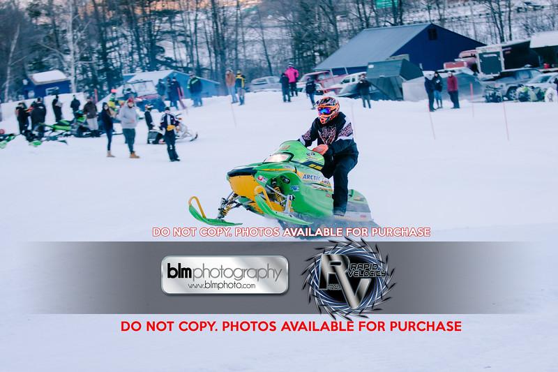 RTH_Whaleback-Mountain_12-08-18_7520 - ©BLM Photography {iptcyear4}