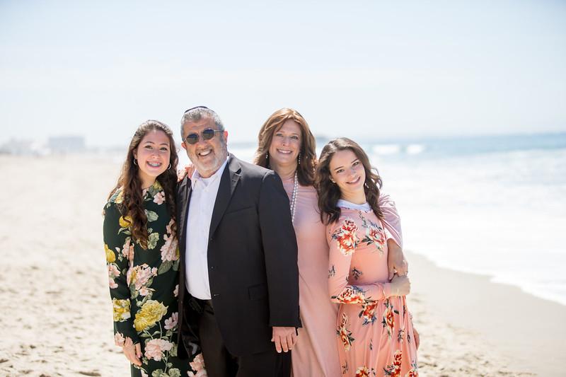 Cohen Family 2017-266.jpg